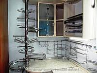 Кухонні комплектуючі
