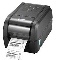 Принтер этикеток TSC TX300