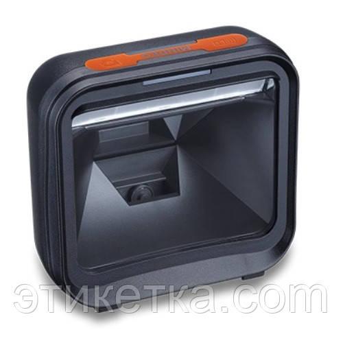 Сканер Mindeo MP8300