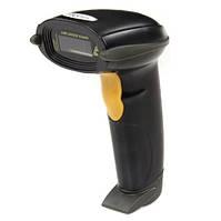 Сканер Prologix PR-BS-001, фото 1