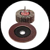 Круги, диски для УШМ и дрели