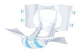 Подгузники для взрослых Seni Super Medium 10 шт (5900516691189), фото 2