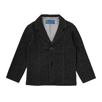 Пиджак для школы 98-164