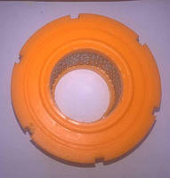 Фильтр воздушный нового образца