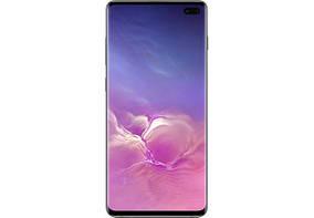 G975 Galaxy S10 Plus 2019 года