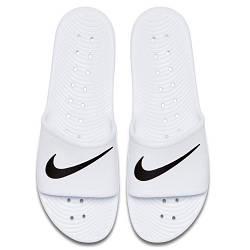 Сланцы оригинал Nike Kawa Shower 832655 100