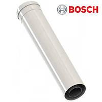 Коаксиальный удлинитель Bosch AZ 392 60/100 L=1500