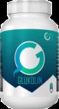 Glukolin – биодобавка для диабетиков