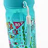 """Бутылка для воды """"Rachel Mermaid"""", 450 мл, фото 3"""