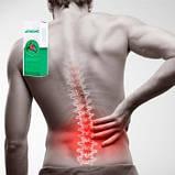 Артрозакс – мазь от воспалительных процессов в суставах, фото 2
