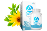 Диалист – препарат от диабета