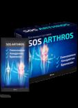 Комплекс для суставов SOS Arthros