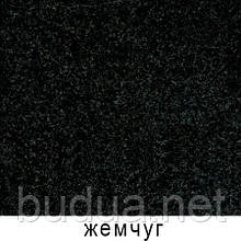 Цегла 200*100, 60мм (перли) Золотий Мандарин