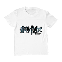 """Футболка """"Harry Potter"""""""