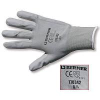 Перчатки механика Berner, Германия