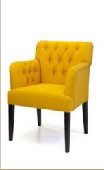 Дизайнерское кресло для дома, ресторана -Пауль
