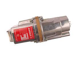 Електронасос 3 клапана БВ-3 ТМДАЙВЕР