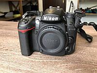 Дзеркальний фотоапарат Nikon D7000 body, фото 1