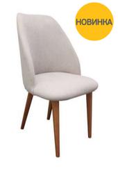 Дизайнерское кресло для дома, ресторана -Катрин