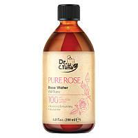 Розовая вода Pure Rose Dr.C.Tuna Farmasi 1103258