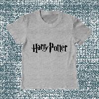 """Детская футболка """"Harry Potter"""""""