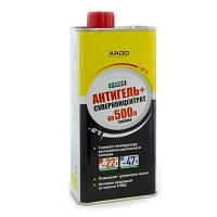 Антигель+ XADO 500мл XA40002