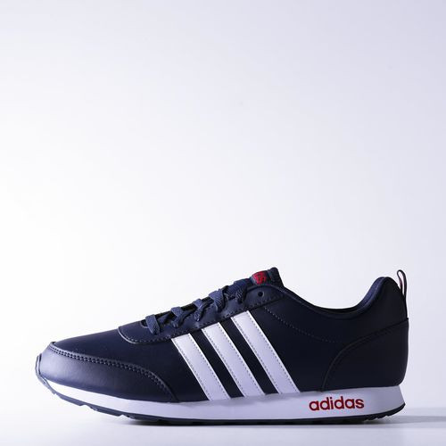 Мужские кроссовки Adidas V Run Vs (Артикул: F97850)
