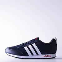 Мужские кроссовки Adidas V Run Vs (Артикул: F97850), фото 1