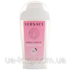 Дезодорант Versace Bright Crystal женский