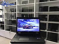 Ноутбук HP Probook 6570b з Європи [Core i5] [МЕТАЛ] на Куліша 22
