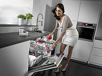 Что же лучше таблетки или капсулы для посудомоечной машинки?