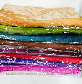 Турецкая САУНА МИКРОФИБРА размер 185*93 ,каждое упаковано а подарочный пакет