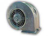 Нагнетательный вентилятор MplusM WPA 160
