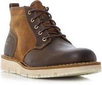 Ботинки Оригинал Timberland 'Westmore Shearling' A1BC8