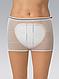 Сетчатые штанишки для фиксации прокладок MoliCare Fixpants L, 80-120 см, фото 2