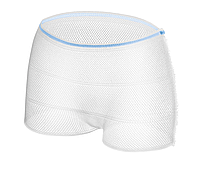 Сетчатые штанишки для фиксации прокладок MoliCare Fixpants M, 60-100 см