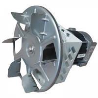 Вытяжной вентилятор дымосос MplusM WWK 180/75W
