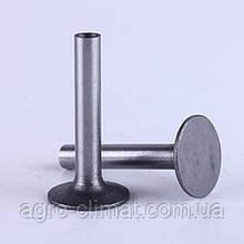 Толкатель клапана (186f)(2шт)