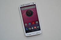 Motorola Droid Turbo 2 White XT1585 32Gb Оригинал!, фото 1