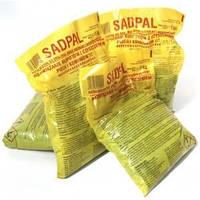 Катализатор для сжигания сажи SADPAL, 1 кг (очиститель дымохода)