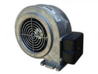 Нагнетательный вентилятор MplusM WPA 06