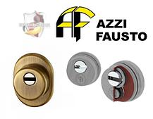 Защитная фурнитура Azzi Fausto (Италия)