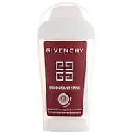 Дезодорант GIVENCHY Pour Homme мужской