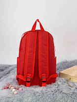 "Рюкзак Off-White ""Красный"", фото 2"