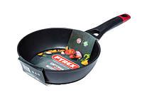 Сковорода PYREX OPTIMA+ глуб. сковорода 28 см индукция б/крышки (OT28DF6), фото 1