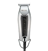 Триммер для окантовки Wahl Detailer Black (8081-026)