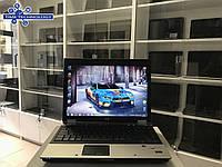 Кращий Бюджетний 2-Ядерний ноутбук [Суцільний МЕТАЛ] на Куліша 22