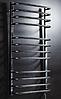 Полотенцесушитель Deffi ЛС 80.50.9 Люкс (вода)