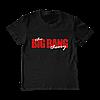 """Детская футболка """"The Big Bang Theory"""""""