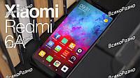 Смартфон Xiaomi Redmi 6A . Телефон Xiaomi Redmi 6A 2/16 Black